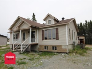 22936575 - Bungalow for sale