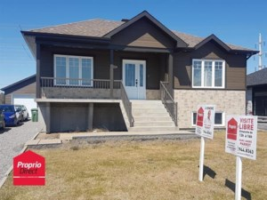25166859 - Bungalow for sale