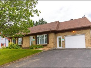 15689188 - Bungalow for sale