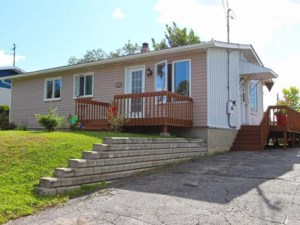 26610520 - Bungalow for sale