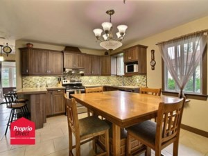 14471805 - Bungalow for sale