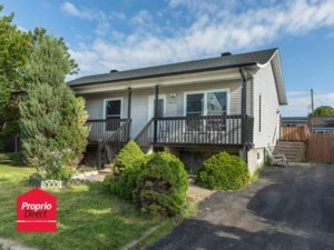 19155525 - Bungalow for sale