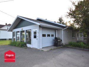 11838011 - Bungalow for sale