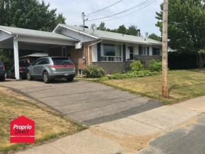 14043034 - Bungalow for sale