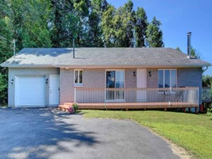 12295634 - Bungalow for sale