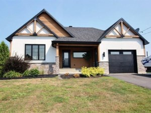 25154247 - Bungalow for sale