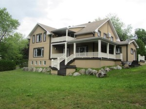 26750425 - Two or more storey for sale