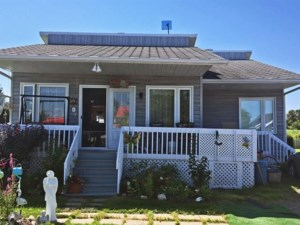 27194194 - Bungalow for sale