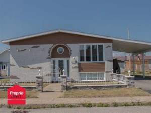 10446004 - Bungalow for sale