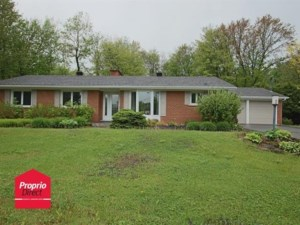 17915515 - Bungalow for sale