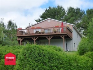 24341368 - Bungalow for sale