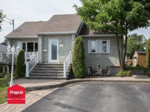 28876346 - Bungalow for sale