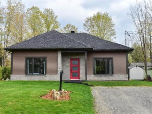 10591741 - Bungalow for sale