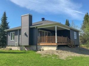 22300407 - Bungalow for sale