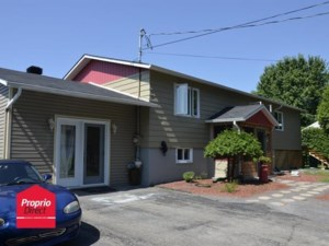 11744945 - Bungalow for sale