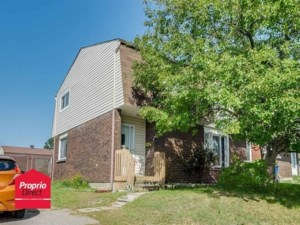 15402779 - Two or more storey for sale
