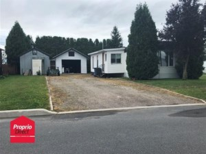 25539770 - Mobile home for sale