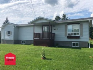 25878651 - Mobile home for sale