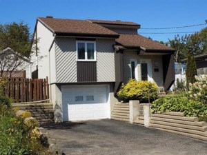 10537412 - Bungalow for sale