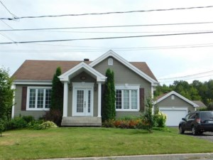 14085311 - Bungalow for sale