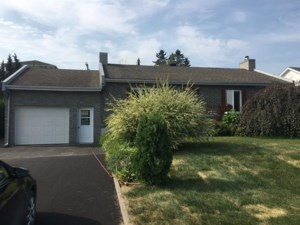 14961602 - Bungalow for sale