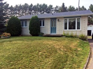 20419853 - Bungalow for sale