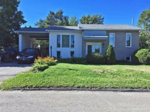 21795757 - Bungalow for sale