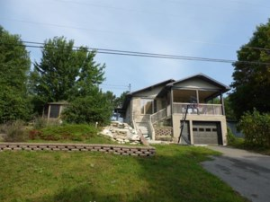 26257458 - Bungalow for sale