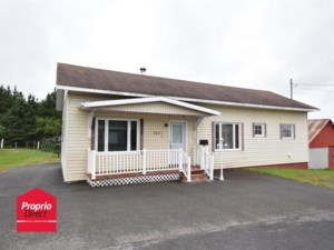 10545748 - Bungalow for sale