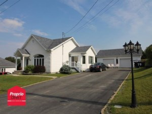 11729903 - Bungalow for sale