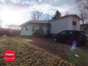 12734755 - Mobile home for sale