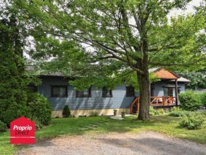 13226891 - Mobile home for sale