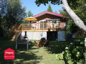 13449019 - Bungalow for sale