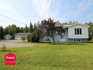 17211058 - Bungalow for sale
