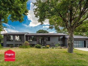 19350229 - Bungalow for sale