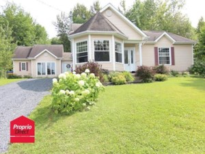 27531279 - Bungalow for sale