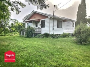 27678108 - Bungalow for sale