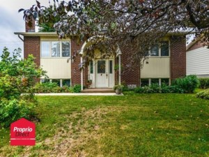 27970622 - Bungalow for sale