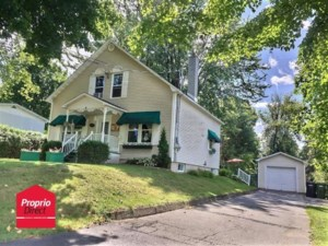 28077937 - Two or more storey for sale