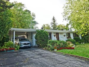 9109882 - Bungalow for sale