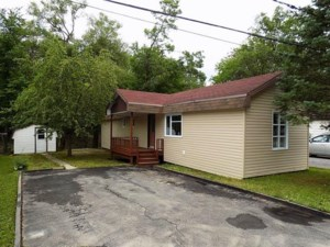 10194040 - Mobile home for sale