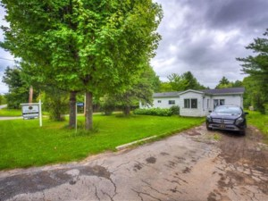 10213811 - Bungalow for sale
