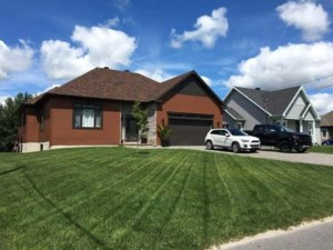 12717376 - Bungalow for sale