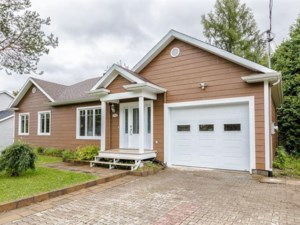22623092 - Bungalow for sale
