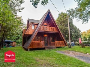 9152085 - Two or more storey for sale