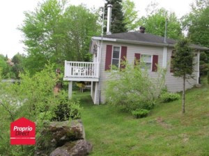 10347594 - Bungalow for sale