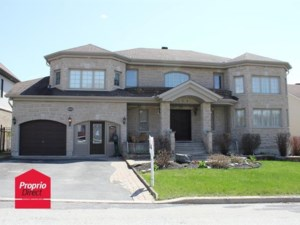12382314 - Two or more storey for sale