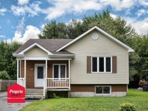 16445074 - Bungalow for sale