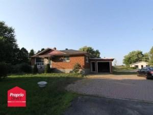 24147978 - Hobby Farm for sale