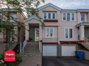 24982587 - Two-storey, semi-detached for sale